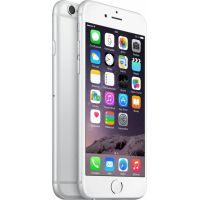 Apple iPhone 6 64 ГБ Серебряный