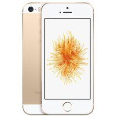 Apple iPhone SE 128 ГБ Золотой…