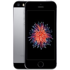 Apple iPhone SE 128 ГБ Серый космос…