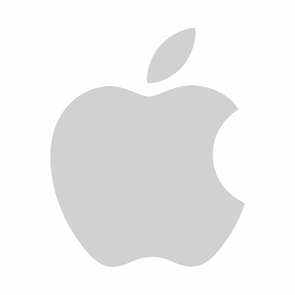 MSK:APPLE |